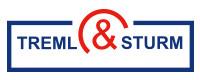Treml & Sturm Datentechnik GmbH