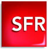 SFR SA