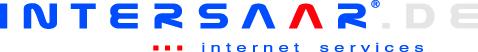 Intersaar GmbH