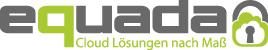 equada GmbH