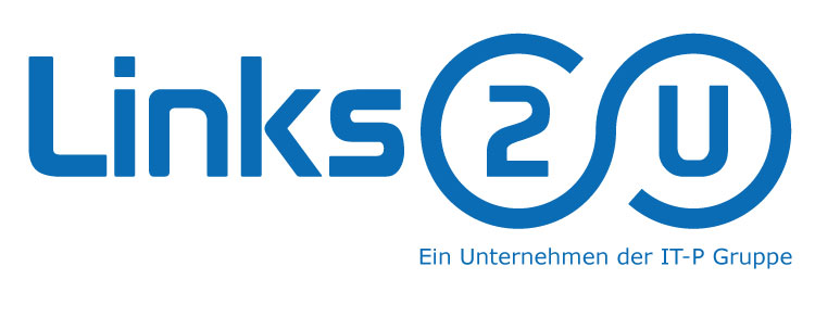 Links2U GmbH