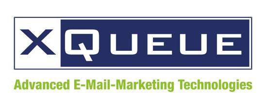 XQueue GmbH