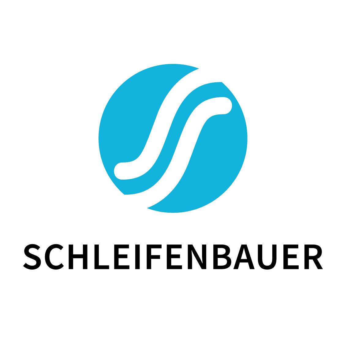 Schleifenbauer Deutschland GmbH