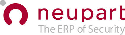 Neupart GmbH