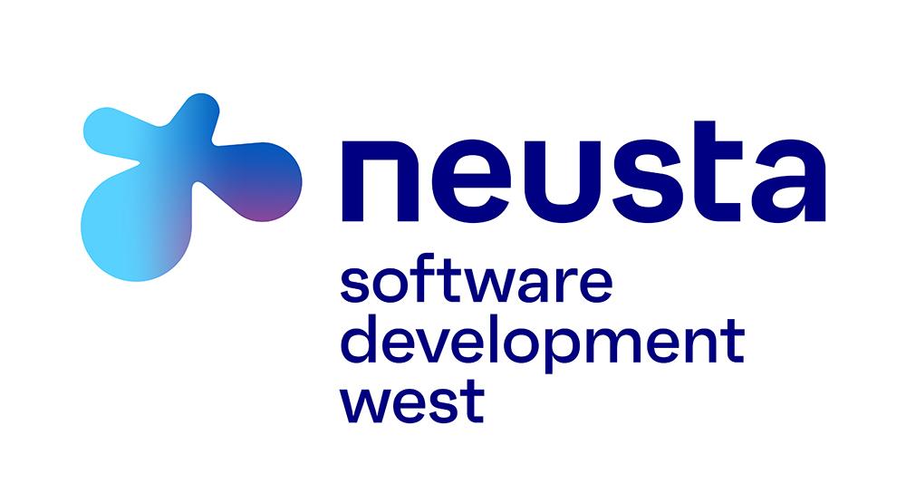 neusta software development West GmbH