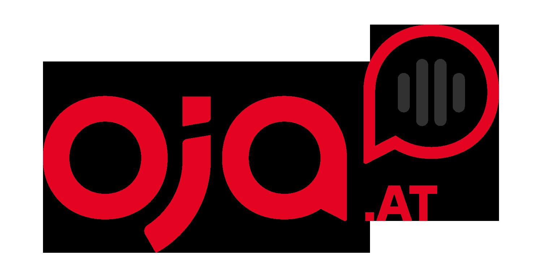 oja.at GmbH