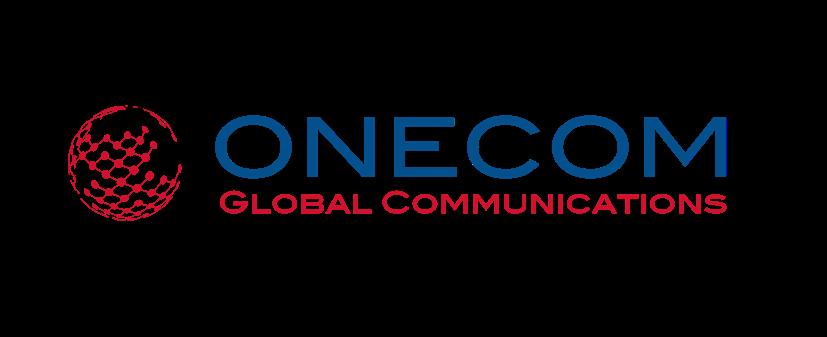 ONECOM Global Communication Ltd.