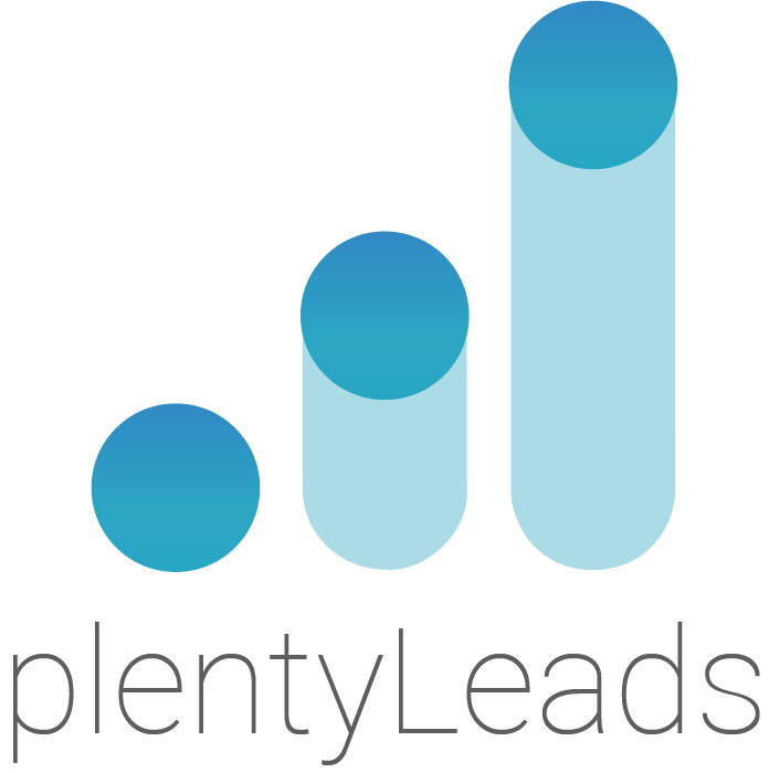 plentyLeads GmbH