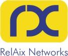 RelAix Networks GmbH