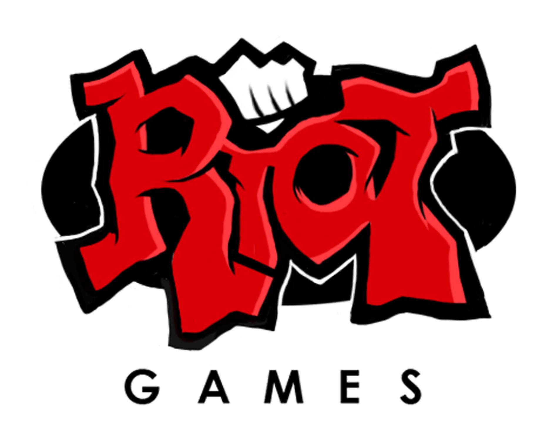Riot Games, Ltd.