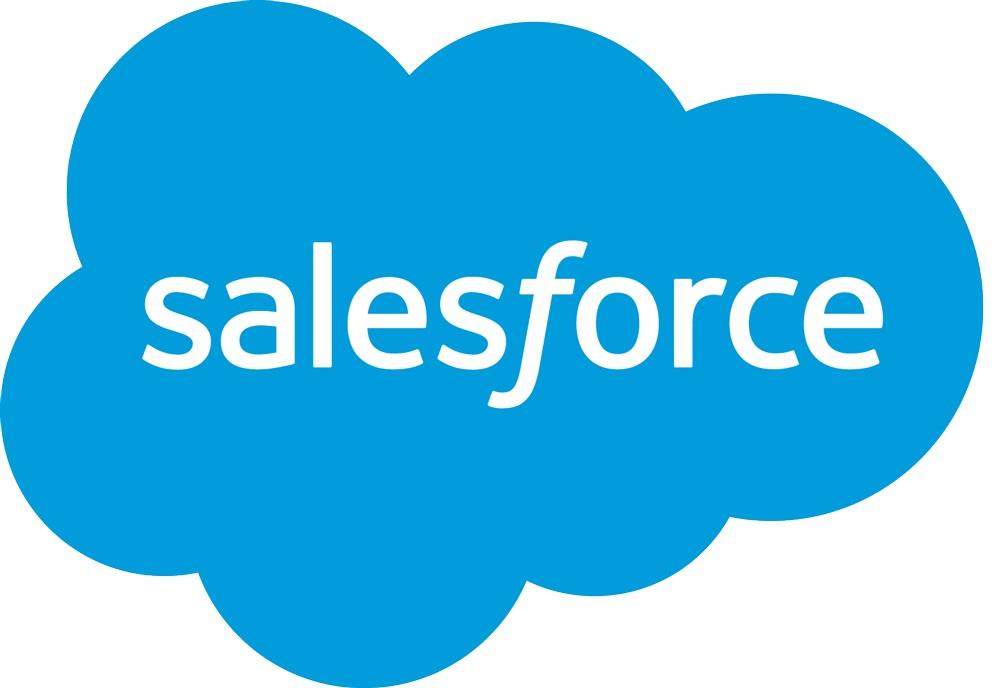 Salesforce.com Germany GmbH