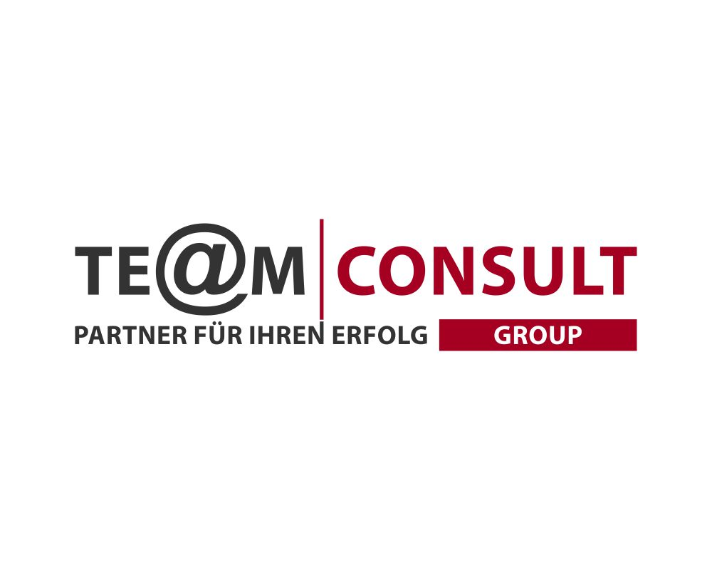 TE@MCONSULT Solutions & People GmbH