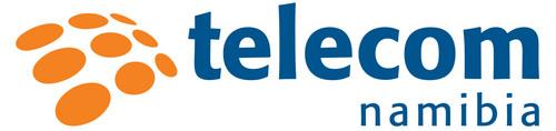 Telecom Namibia Ltd.
