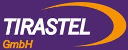 TIRASTEL GmbH