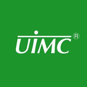 UIMC Dr. Voßbein GmbH & Co KG