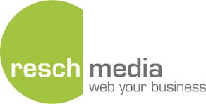 resch media - web your business