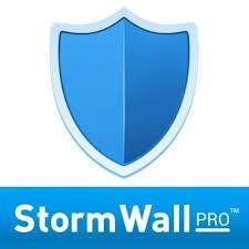 Storm Systems LLC