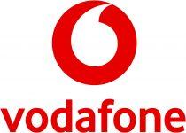 Vodafone NRW GmbH