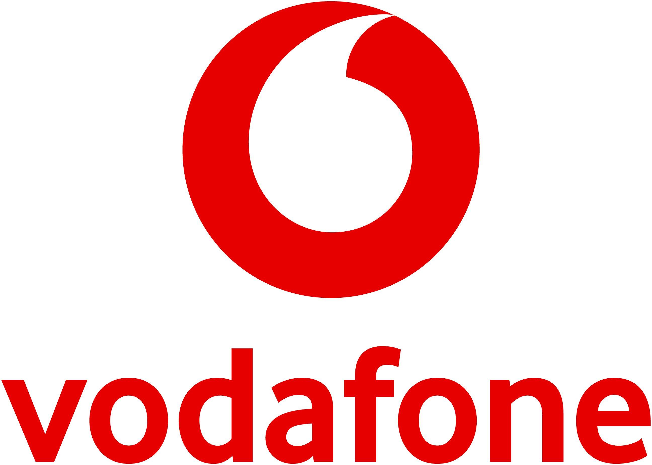 Vodafone Enterprise Germany GmbH