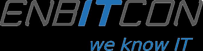EnBITCon GmbH