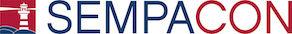 SEMPACON GmbH & Co. KG
