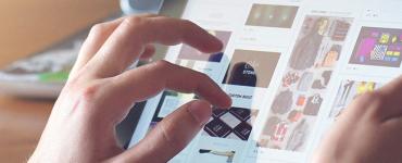 Webshops - Tactics for Smaller Merchants