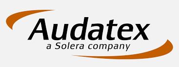 Audatex UK Ltd