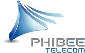 Phibee Telecom SARL