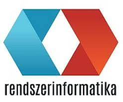 Rendszerinformatika Zrt.