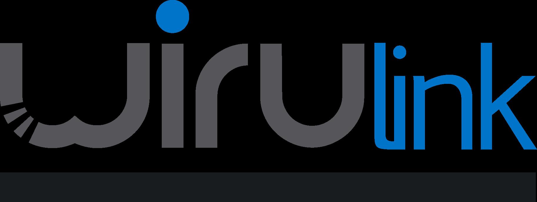 WIRUlink Pty Ltd