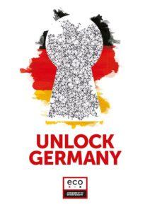Unlock Germany