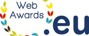 EURid announces the 2018 .eu Web Awards launch 1