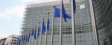 """eco on the Inauguration of the New EU Commission: """"As a Digital Location, Europe Needs a Visionary Agenda"""""""