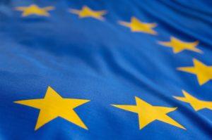 Die Zeit der Kleinstaaterei ist vorbei – Deutschland muss Europa im Rahmen seiner EU-Ratspräsidentschaft digital stärken! 7