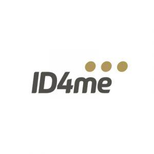 id4me.org/