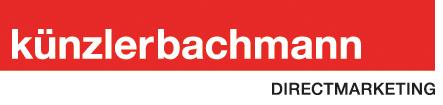 KünzlerBachmann Directmarketing AG