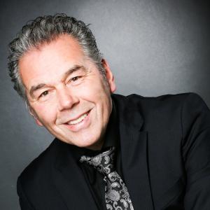 Klaus Dudda
