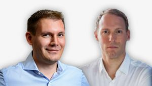 eco Interview with Neal McPherson and Tobias Sattler