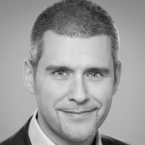 René Wienholtz (EN)