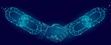 Smart Contract Security – Expect and Deal with Attacks