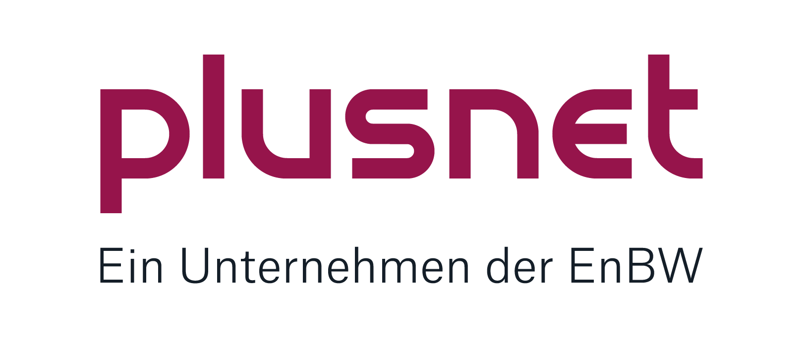Plusnet GmbH