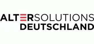 Alter Solutions Deutschland GmbH