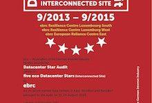 RCW+RCS+RCE – ebrc (Interconnected) 1