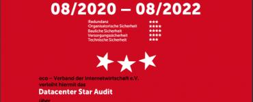 DMI GmbH & Co. KG, Leisnig