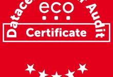 eco startet neue Zertifizierungsrunde für Datacenter 1