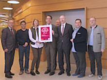 Rechenzentrum der Stadt Wien neuerlich nach eco Datacenter Star Audit 3.1 zertifiziert 1