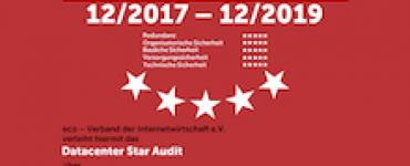 RZ@Star22 – Rechenzentrum der Stadt Wien GmbH 1