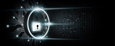 Winning Back Data Control With Smart Web Security