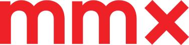 Minds + Machines Group Ltd.