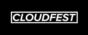 CloudFest 2019 1